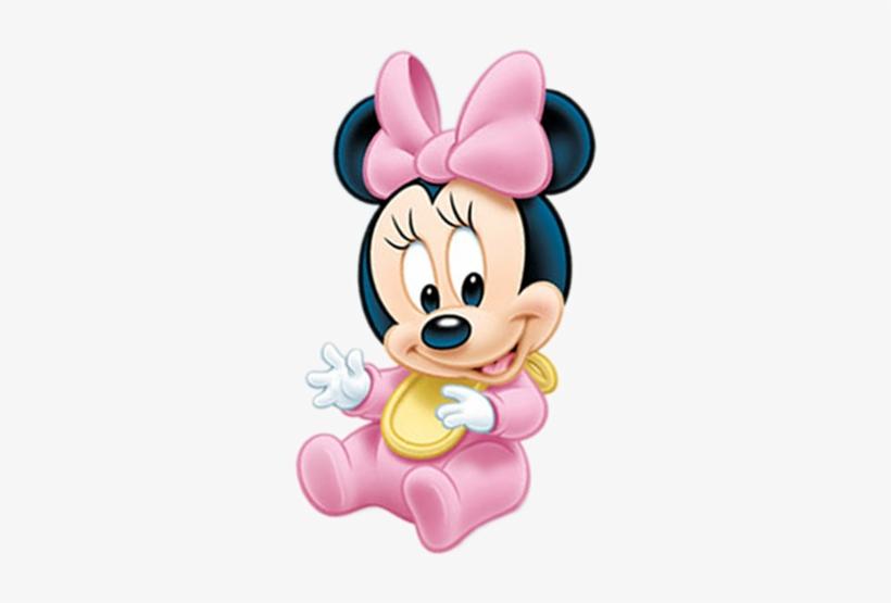 Thinou Molduras Convite Patinho Desenho Imagens Disney Minnie