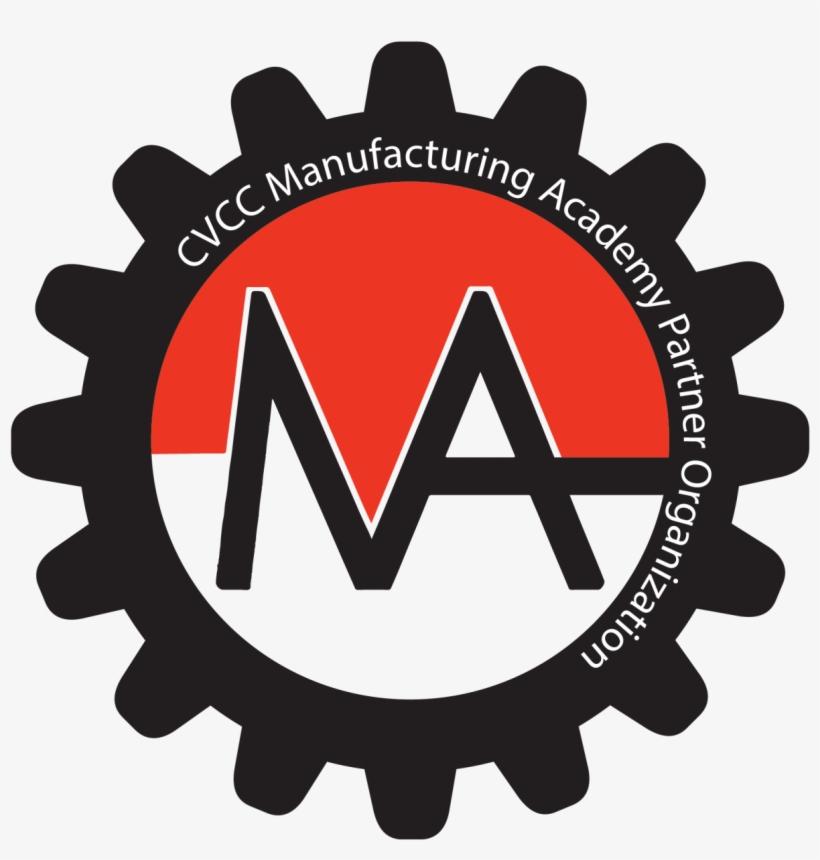 Manufacturing - Cog Icon PNG Image   Transparent PNG Free