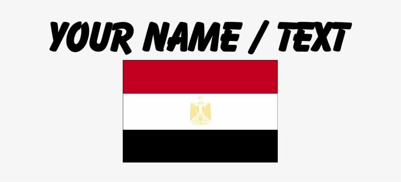 a73e235d60c5e Custom Egypt Flag Baseball Cap - Lion With American Flag PNG Image ...