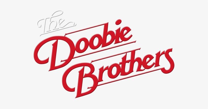 Brother Logo Png Download - Doobie Brothers Logo Png PNG Image ...