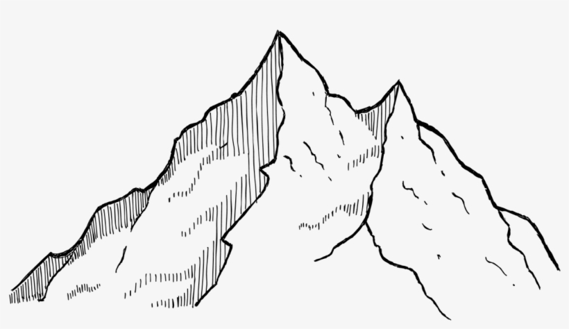 Mountain Drawing Png Mountain Drawing Transparent Png Image Transparent Png Free Download On Seekpng The best selection of royalty free mountain mountains drawing vector art, graphics and stock illustrations. mountain drawing transparent png image