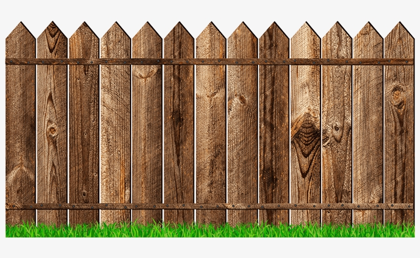 Learn to build a fence by yourself