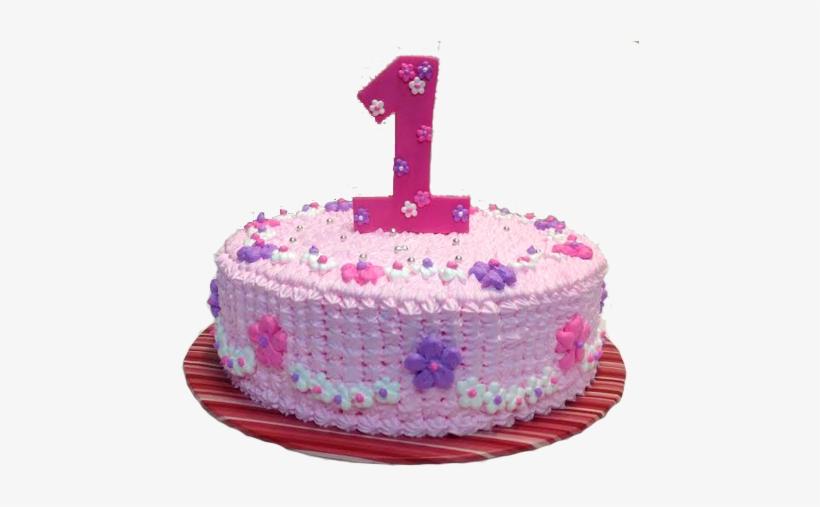 Prime First Birthday Cake Png Clipart 1St Birthday Cake Png Png Image Personalised Birthday Cards Bromeletsinfo