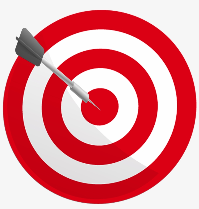 Round Target Png Image With Transparent Background Target Png Png Image Transparent Png Free Download On Seekpng