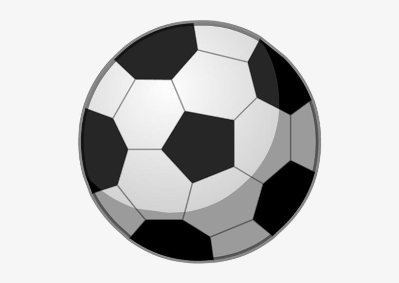 Football Ball Png - Ballon De Foot .png PNG Image  d30a2b6fa74
