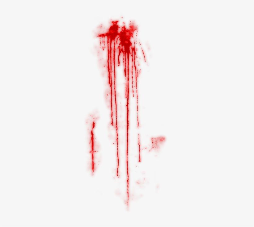 Cartoon Blood Splatter Png Blood Png Image Transparent Png Free Download On Seekpng Seeking for free cartoon blood splatter png images? cartoon blood splatter png blood png