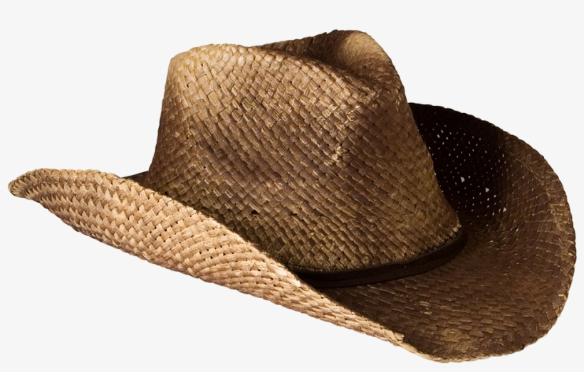 ff40794b51a Cowboy Hat Download Png - Y All Y All Y All D Ve PNG Image ...