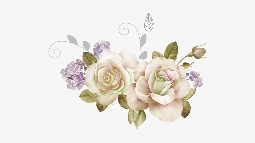 Png Imges Free Download White Flower Png Png Image Transparent