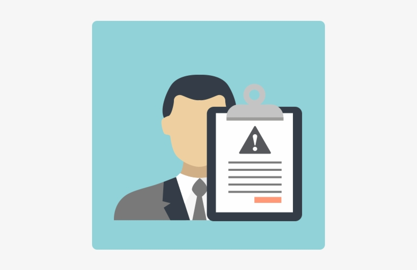 Download Risk Assessment Icon Png Clipart Educational Risk Assessment Icon Png Png Image Transparent Png Free Download On Seekpng Team assessment clipart free download! download risk assessment icon png
