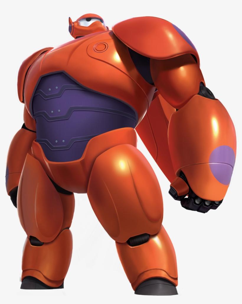 Big Hero 6 Images Transparent Baymax Hd Wallpaper And Big Hero 6 Baymax Png Image Transparent Png Free Download On Seekpng