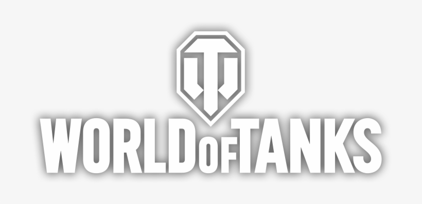 World Of Tanks - World Of Tanks White PNG Image