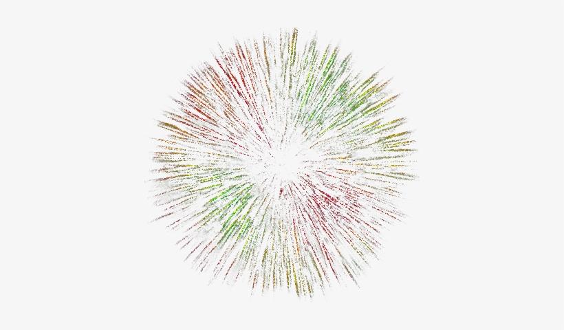 Картинка анимация салют на прозрачном фоне, поздравления