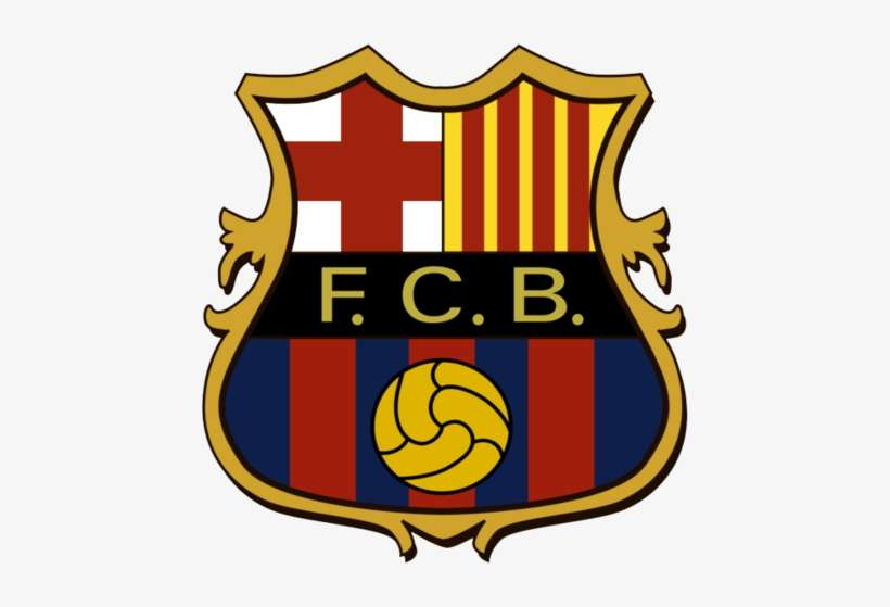 fc barcelona 1936 fc barcelona new logo 2018 png image transparent png free download on seekpng fc barcelona 1936 fc barcelona new