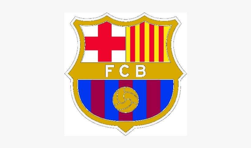 fc barcelona barcelona logo design png png image transparent png free download on seekpng fc barcelona barcelona logo design