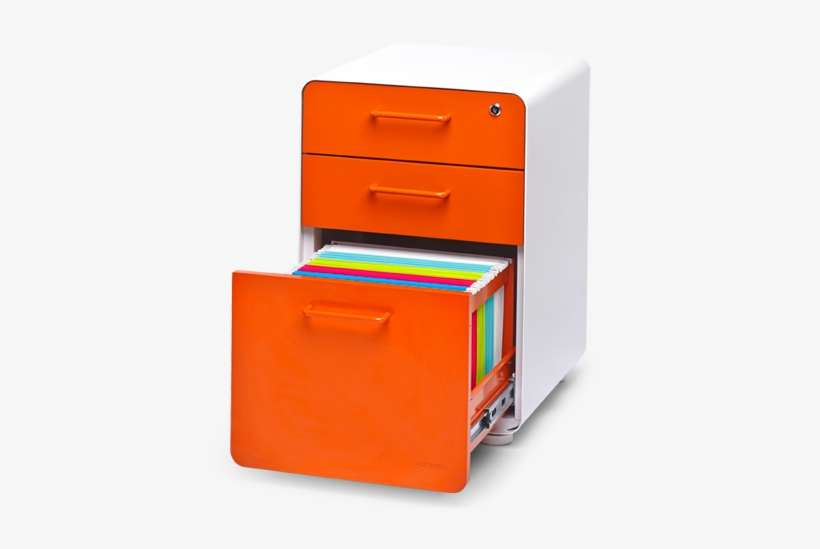 shop 3 drawer file cabinets filing cabinet png image transparent rh seekpng com 3 drawer file cabinets with wheels metal lateral file cabinets 3 drawer