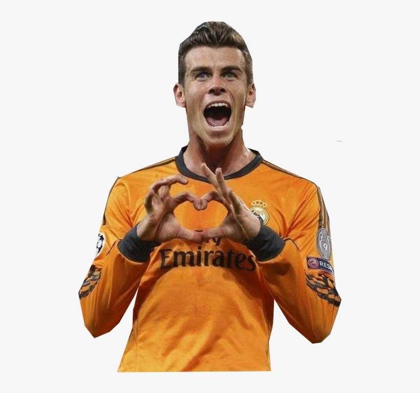 G43x 2mdhnuxr1jei 29khy Gareth Bale Tottenham Selebrasi Png Image Transparent Png Free Download On Seekpng