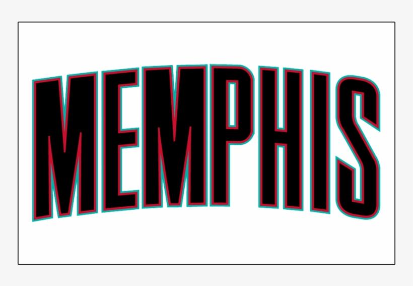 the latest aa328 58dcf Memphis Grizzlies Logos Iron Ons - Jason Williams Memphis ...