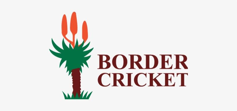 Border Cricket Logo - Mock Up Book Landscape PNG Image | Transparent PNG  Free Download on SeekPNG