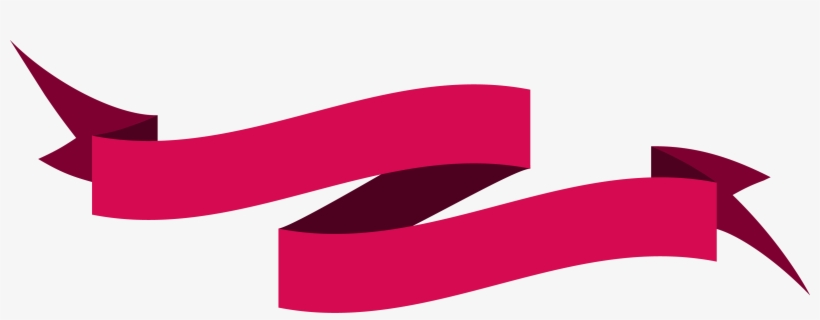 Collection Of Free Ribbons Vector Logo Pink Ribbon Vector Png