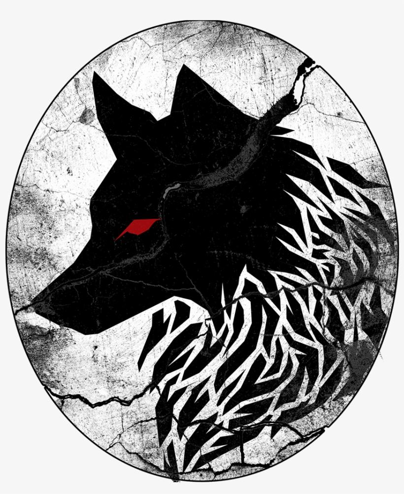 Gta Emblem