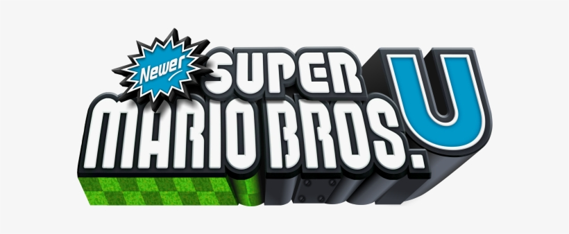 New Super Mario Bros Wii Png Image Transparent Png Free Download