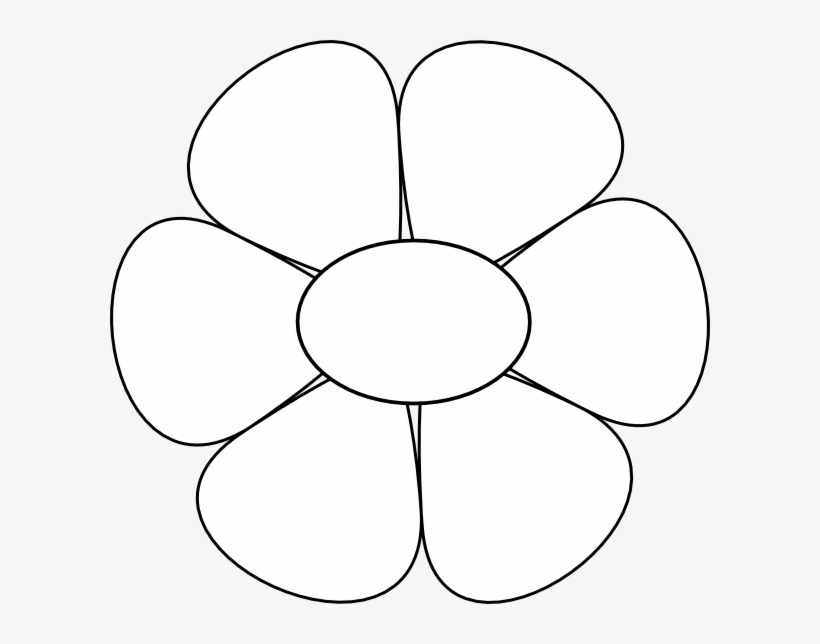 How To Set Use Daisy Svg Vector PNG Image | Transparent PNG Free