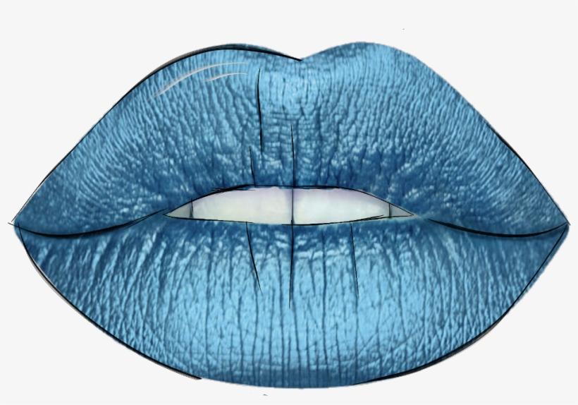 Tumblr lips Labia Minora,