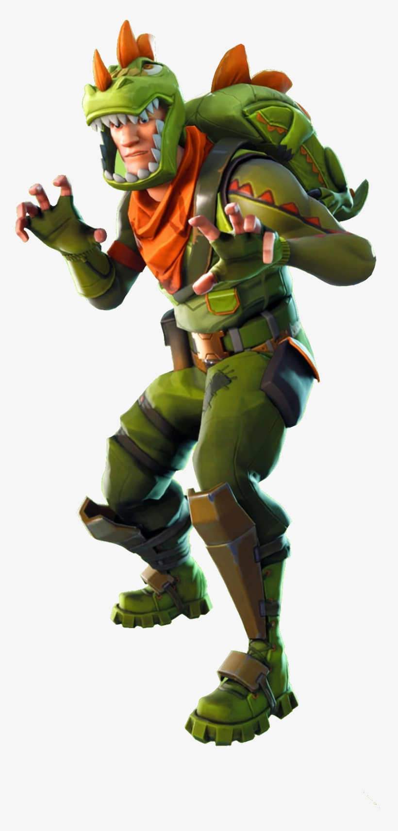 Report Abuse Fortnite Rex Skin Png Png Image Transparent Png