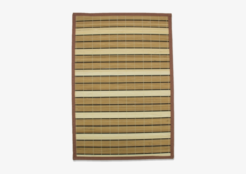 Kitchen Collection Bamboo Place Mat 08899 Png Image Transparent Png Free Download On Seekpng