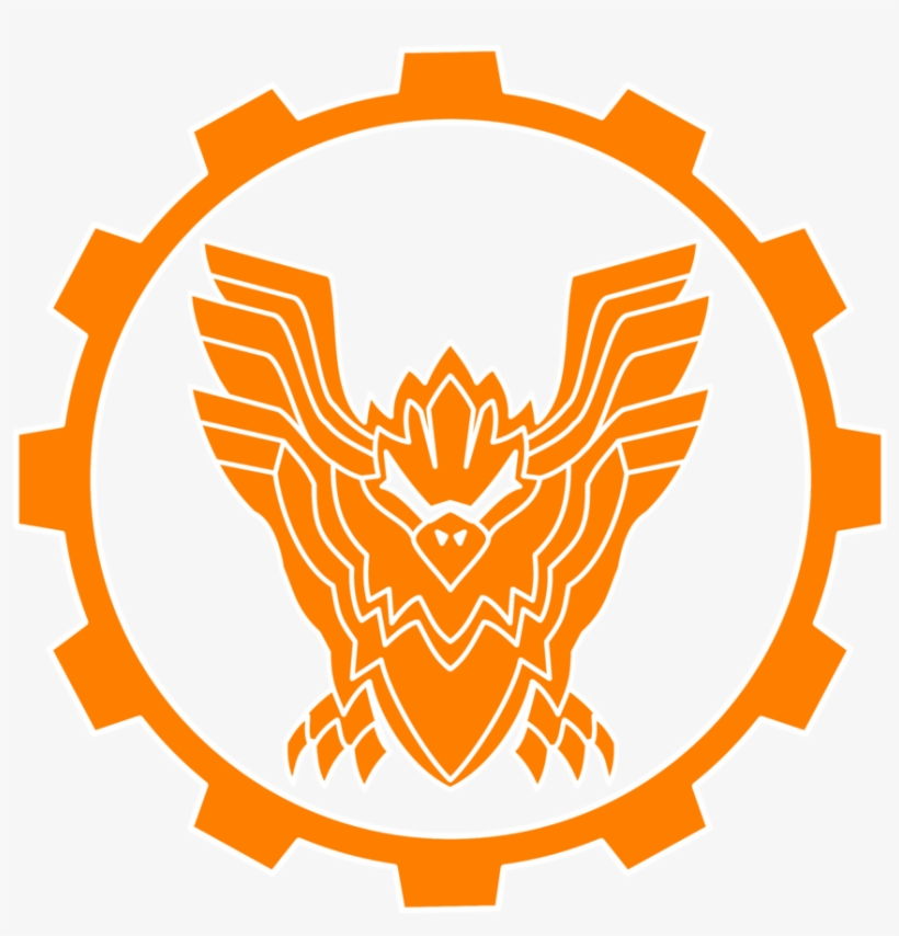taka full bottle kamen rider build logo png image transparent png free download on seekpng taka full bottle kamen rider build