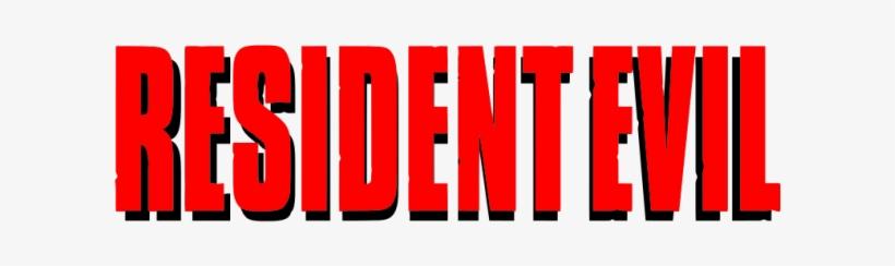 Resident Evil News Resident Evil 2 Original Soundtrack Png