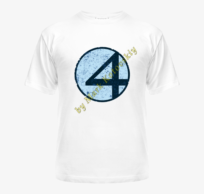 Disney Halloween Shirt Ideas.Zakazat Futbolka S Printom Fantastic 4 Logo Disney