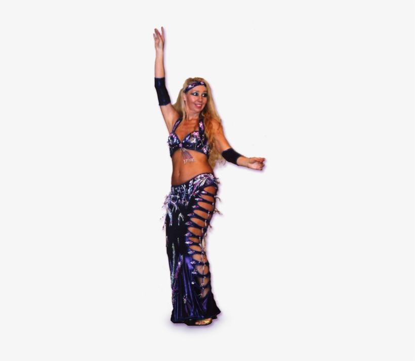 50c1e06a5b01 Birmingham Belly Dancer Debbie Teaches Classes Performs - Debbie Williams Belly  Dancer