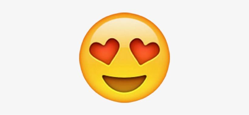 Single Emoji