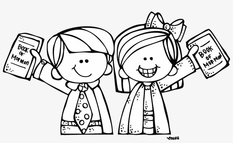 Fascinating Lds Missionary Coloring Page Cecilymae ...