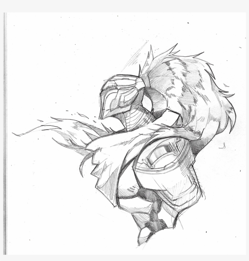 Yasuo Yasuo Project League Of Legends League Of Legend Sketch Png Image Transparent Png Free Download On Seekpng Lay back and enjoy the video while you. yasuo yasuo project league of legends
