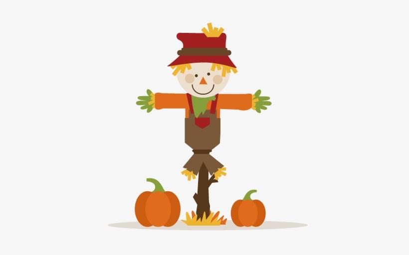 scarecrow clipart transparent background cartoon scarecrow rh seekpng com scarecrow clipart png scarecrow clipart scandinavian