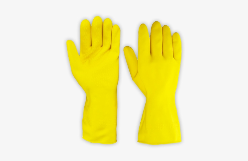 Rubber Hand Gloves Yellow Rubber Gloves Png Png Image Transparent Png Free Download On Seekpng In my line of work, clients love it when i personalize articles and topics by images. rubber hand gloves yellow rubber