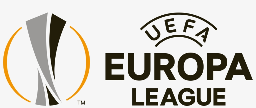 uefa europa league logo png png image transparent png free download on seekpng uefa europa league logo png png image