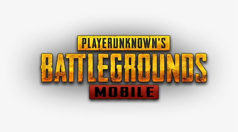 player unknown battlegrounds download key free