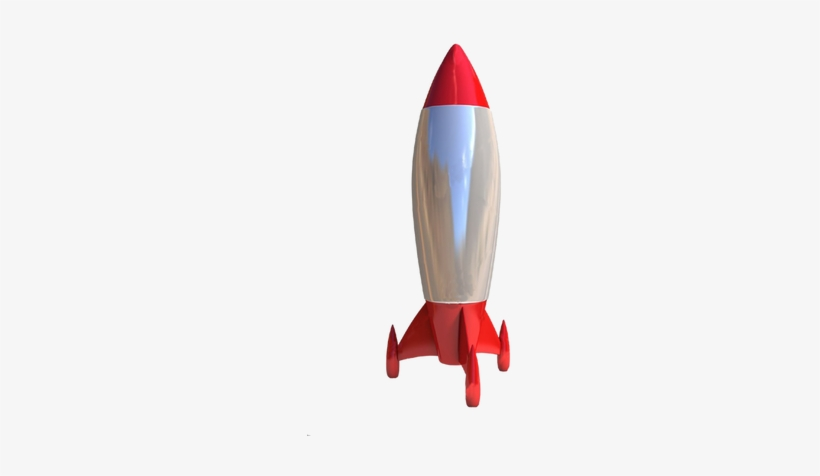 Rocket Clipart Transparent Png Real Rocket Png Png Image Transparent Png Free Download On Seekpng ✓ free for commercial use ✓ high quality images. rocket clipart transparent png real