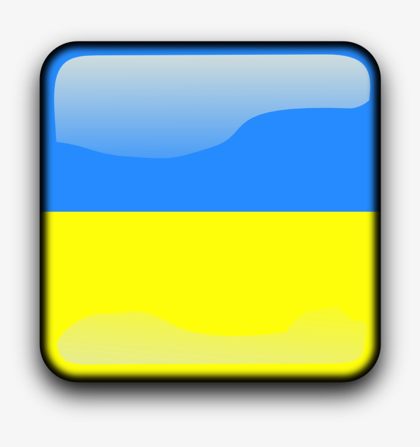 Ukraine Flag Ukraine Png Image Transparent Png Free Download On Seekpng