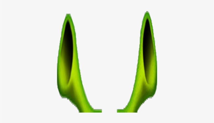 Ear Test Roblox Png Image Transparent Png Free Download On Seekpng