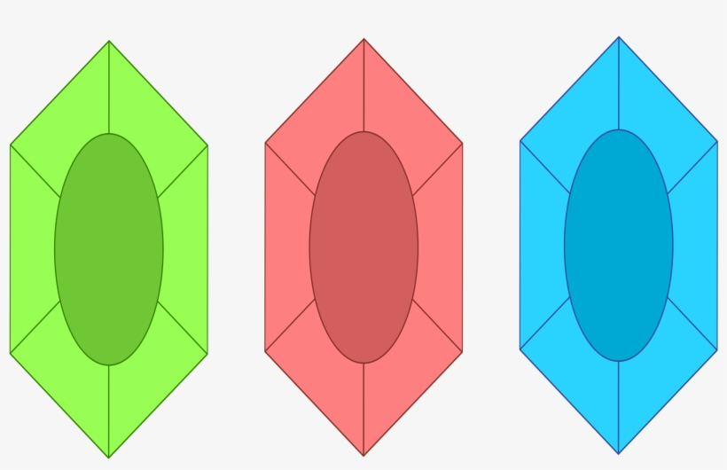 File Rupias Zelda Svg Zelda Png Image Transparent Png Free Download On Seekpng
