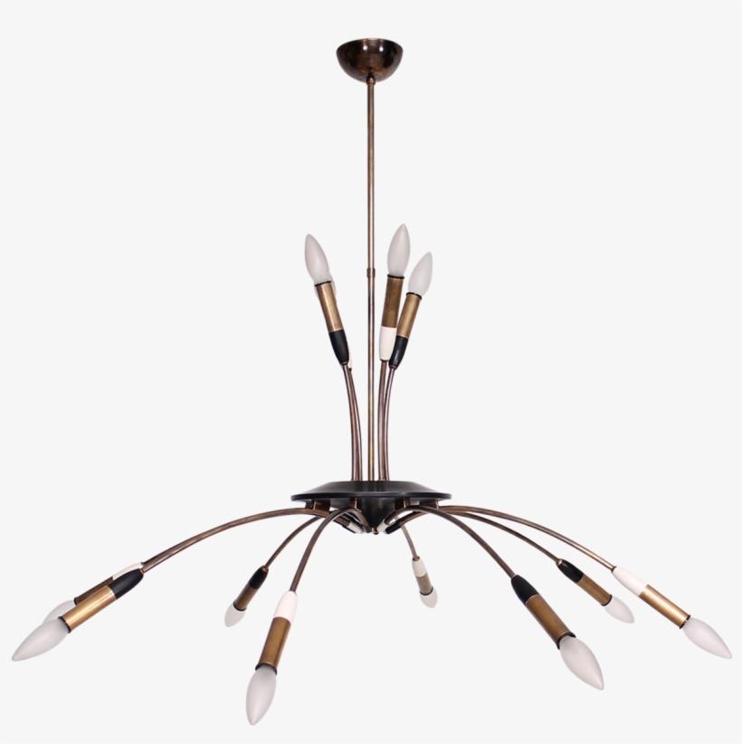Free Viyet Designer Furniture Lighting Midcentury Modern