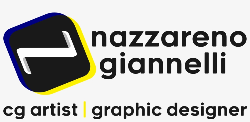 Unreal Engine Graphic Design Png Image Transparent Png Free Download On Seekpng