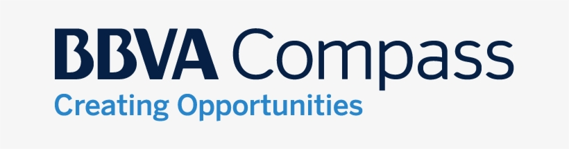 Bbvacompass Com Bbva Compass Creating Opportunities Png Image