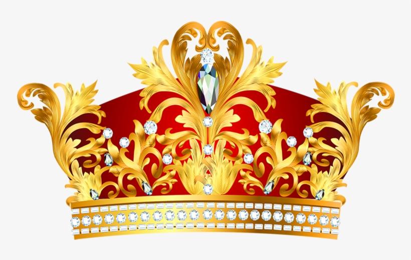 320 192 Pixels King Crown Png Png Image Transparent Png Free Download On Seekpng