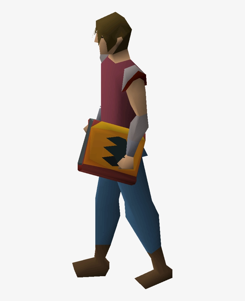 Tome Of Fire Equipped Osrs Tome Of Fire Png Image Transparent Png Free Download On Seekpng On the bookshelf you will find several ingredients, a piece of also the flaming chest contains the imaskarran tome of fire which you can return to eltoora at port. fire equipped osrs tome of fire png