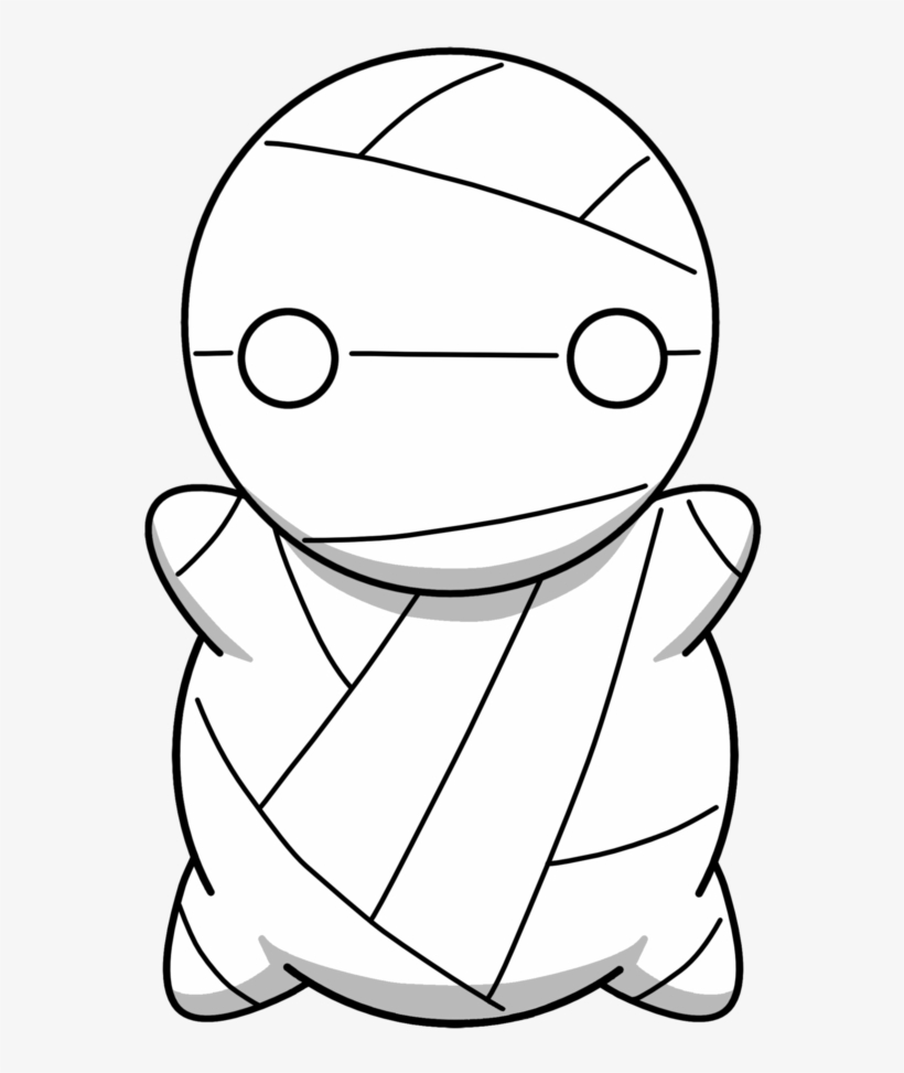 How To Keep A Mummy Png Image Transparent Png Free Download On Seekpng See full episodes how to keep a mummy anime serie online free full hd. how to keep a mummy png image